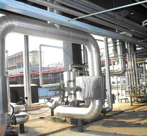 中央空调通风管道冷暖两用的1.5米电加热中央空调通风管道多少钱